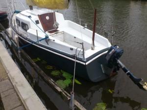 2012 08 06 14.56.52 300x225 Mijn zeilboot
