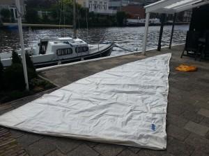 2012 09 15 14.31.23 300x225 Mijn zeilboot